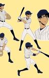 Baseball-Nick