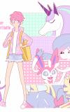 Pokemon-SwSh-Perfect-Team