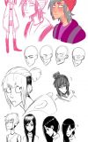 Sketch-Dump-3