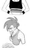Max-sketches