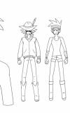 Character-Design-3