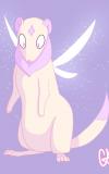 Fairyett