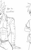 Patreon-Sketches-2