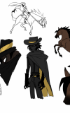 09-24-cowboy